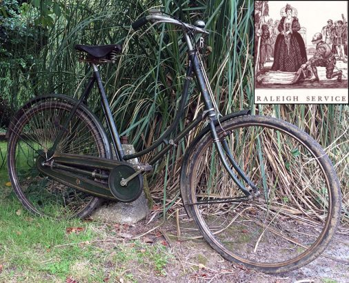 1923-Raleigh-06