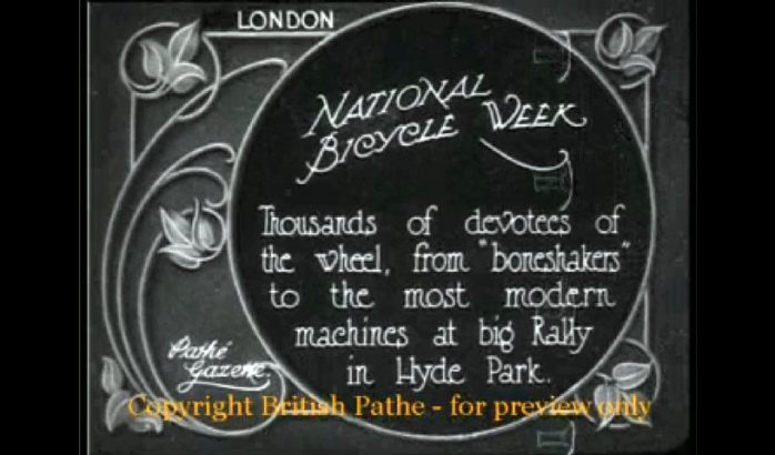 1923_National_Bicycle_Week_1
