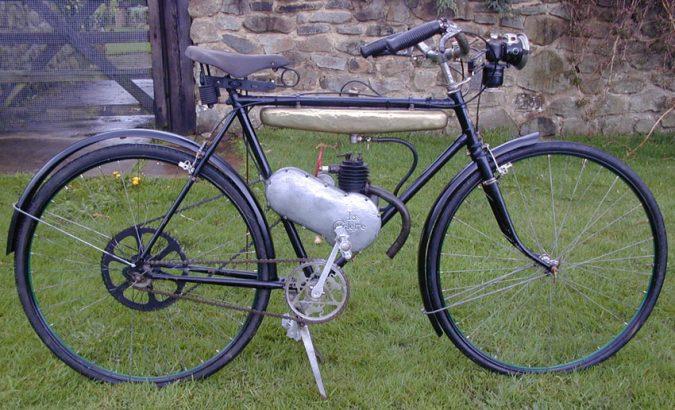1923_la_Cyclette_20