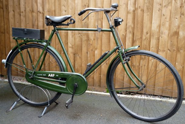 1925-raleigh1-