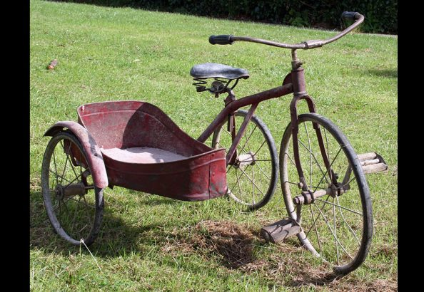 1927-Badger-Velocipede-with-Sidecar-60