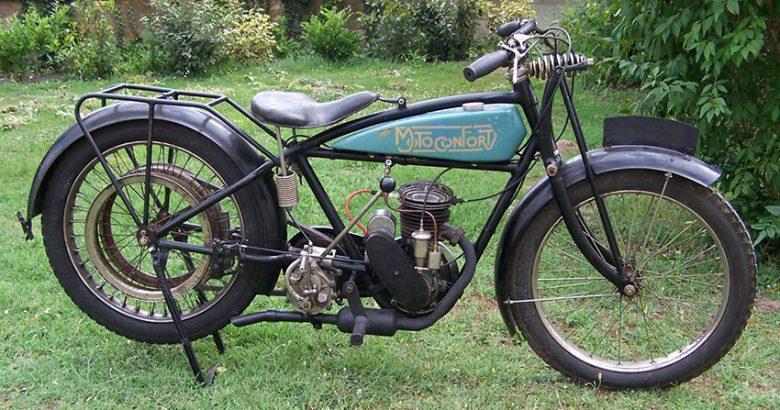 1927-MOTOCONFORT-Model-308-3