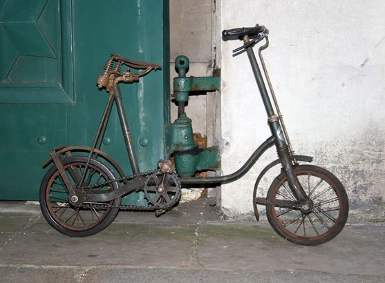 1928-Columbia-Bicyclet-05-1