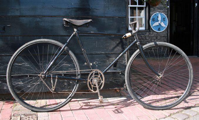 1928-Genial-Lucifer-Ellipitical-Chainwheel-05