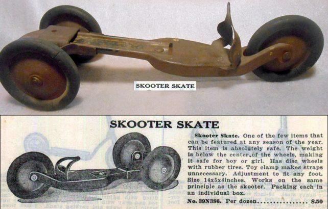 1928-brinkman-skooter-skate-1