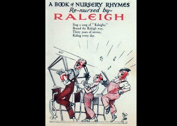 1929_Raleigh_Book_01