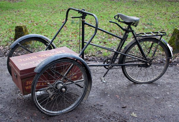 1929_Tradesmens_Tricycle_05
