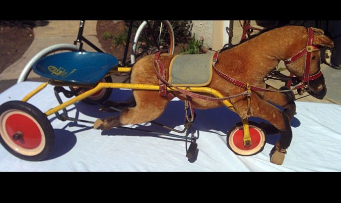 1930-Steiff-Horse-Sulky-Tricycle-05-copy