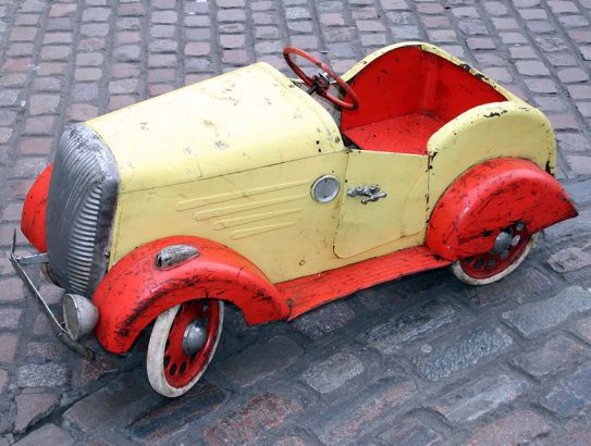 1930-Triumph-Super-Seven-Pedal-Car-101
