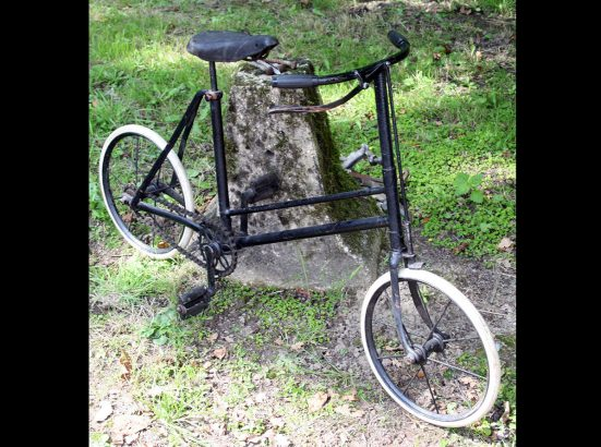 1930s-Pavement-Cycle-05