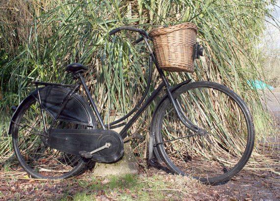 1930s_Gazelle_Ladies_Bicycle_05