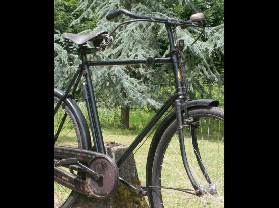 1931_BSA_All-Weather_09
