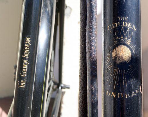 1932-Golden-Sunbeam-for-Gentlemen-01