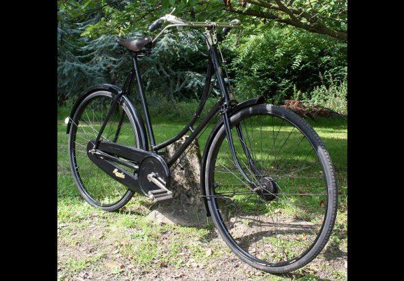 1932-Humber-Olympia-06