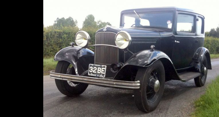 1932_Ford_03