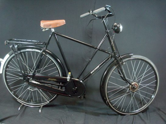 1933-Raleigh-X-Frame-05-copy-3