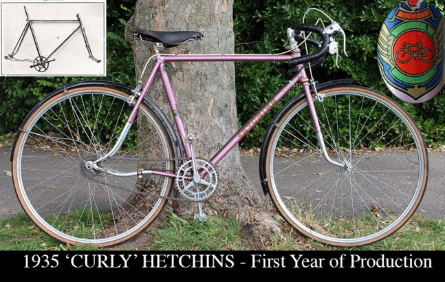 1935-CURLY-HETCHINS