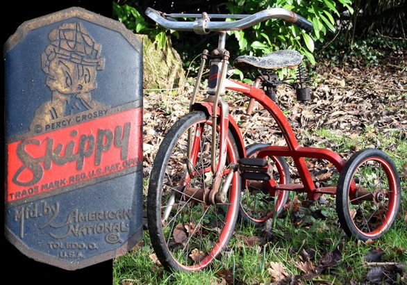 1935-Skippy-Velocipede-Tricycle-20