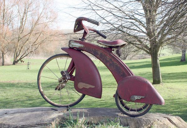 1935-Sky-King-Streamline-Tricycle-52