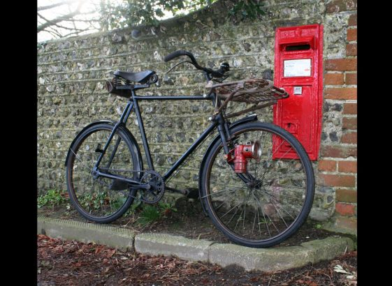 1935_CWS_Post_Office_Bicycle_051