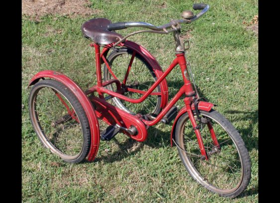 1935_Elswick_Tricycle_024