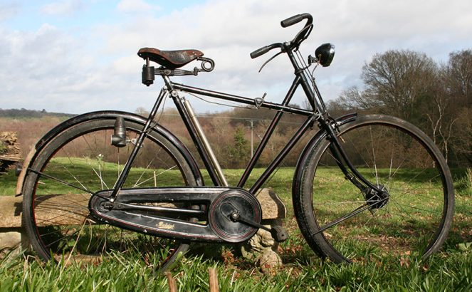 1935_Raleigh_Irish_X_Frame_07