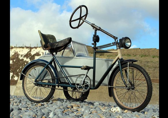 1936-Moller-Auto-Cycle-and-Sidecar-05