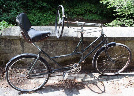 1936-Triumph-Moller-08-1