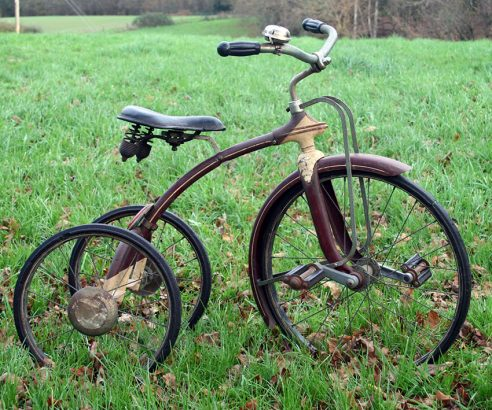 1936-Velo-King-Tricycle-10
