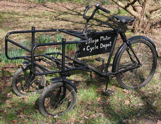 1937-BEARD-James-Samson-Carrier-Tricycle-011-1
