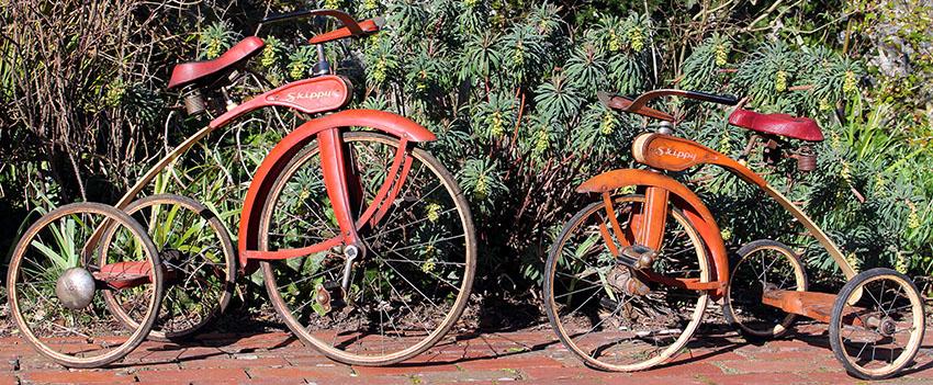 1937-Skippy-Health-Bike-Tricycle-01
