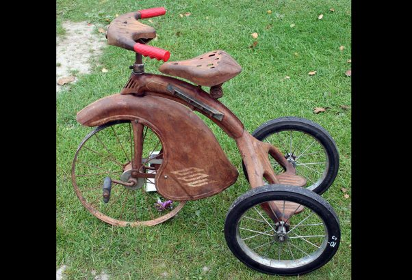 1937-junior-toy-corp-sky-line-tricycle-1