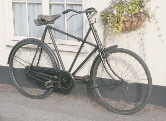 1937_Raleigh_Crossframe_01
