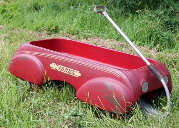 1938-ZEPHYR-Coaster-Wagon-25