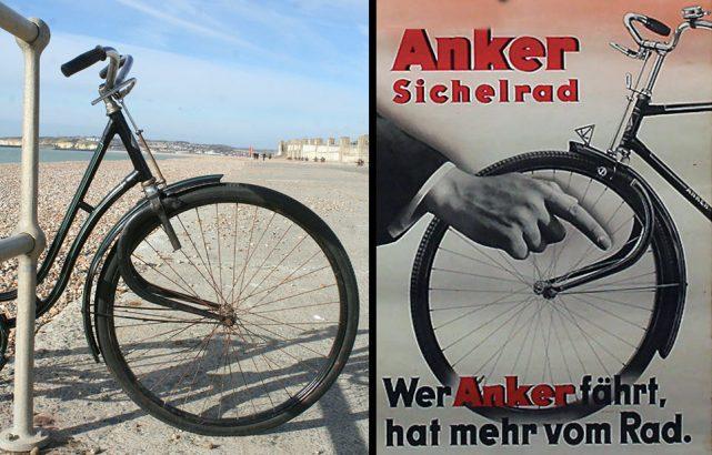 1939_Anker_04