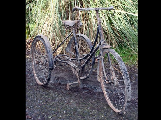 1939_Harding_Tricycle_04