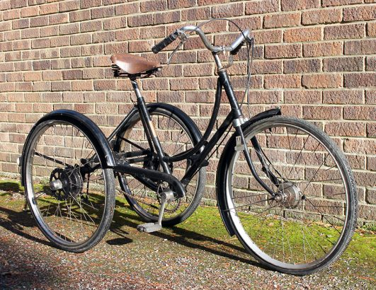1940s-George-Fitt-Tricycle-05
