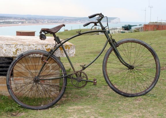 1942_bsa_airborne_newhaven_fort_1