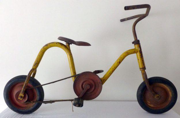 1946_BI-CYCLE_05-copy