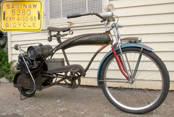 1947-Saginaw-Powerbike-05