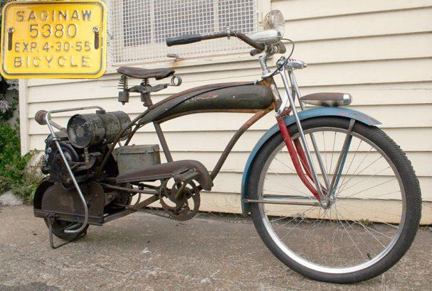 1947-Saginaw-Powerbike-05