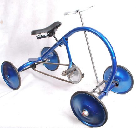 1948-Kar-Bike-30