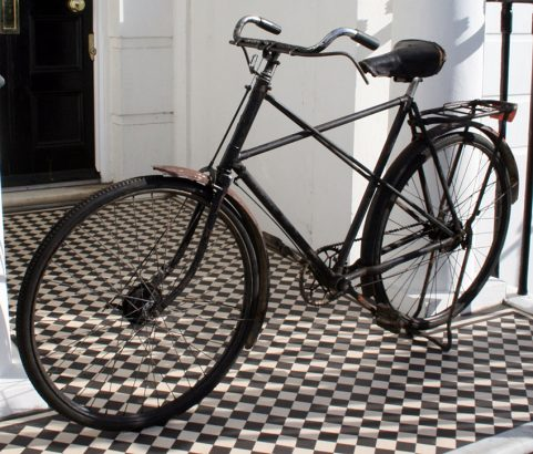 1949-simplex-x-frame-20