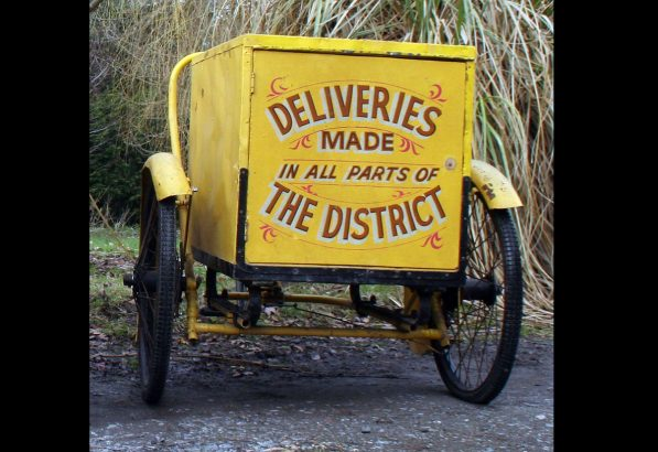 1950-Pashley-Grocer's-Carrier-Tricycle-01