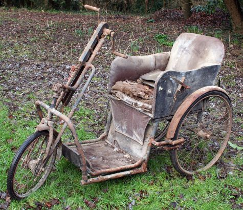1950_Harding_Rotary_Tricycle_04