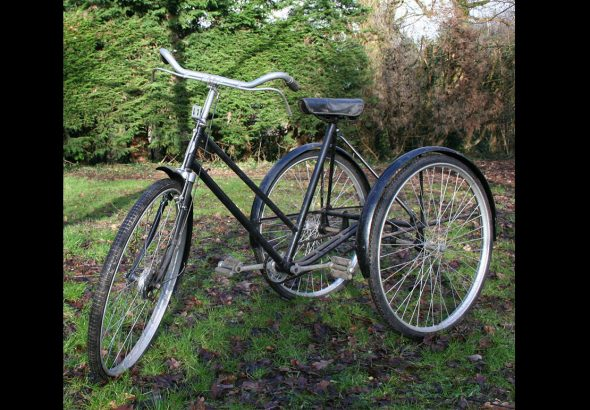 1950_James_Tricycle_06