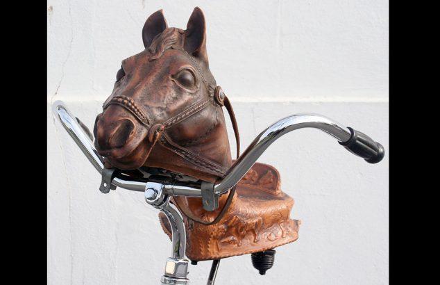 1950s-Buckaroo-Pinto-Horse-Bronco-Saddle-10