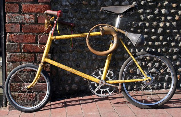 1950s-George-Stratton-Clown-Bicycle-32