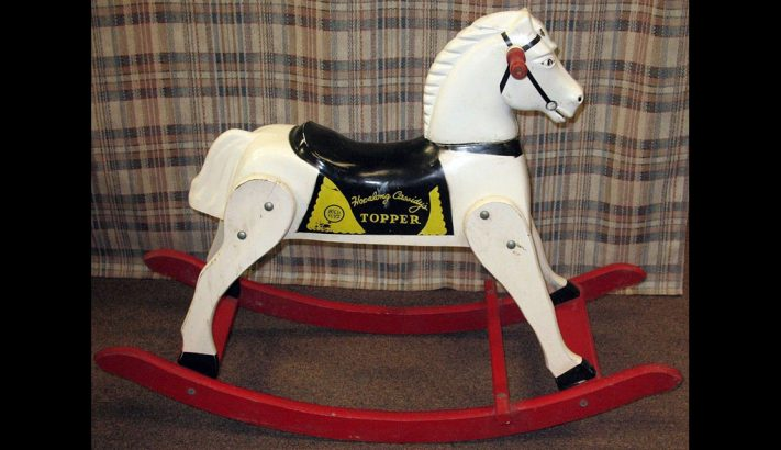 1950s-Hopalong-Cassidy-Topper-Rocking-Horse-Rich-Toys-Inc-1