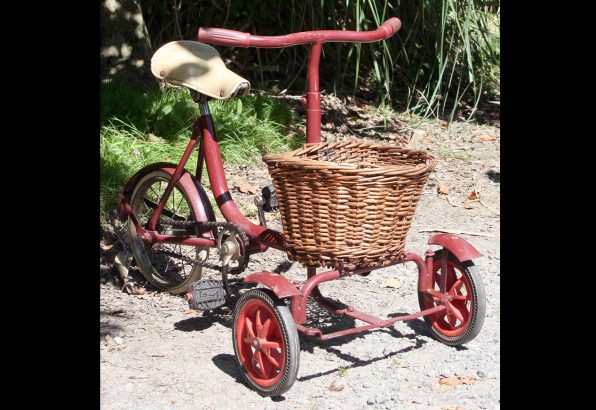 1950s-Triang-Carrier-Tricycle-05